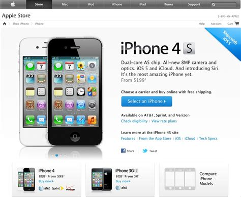 iphone 4s prices worldwide guide mac