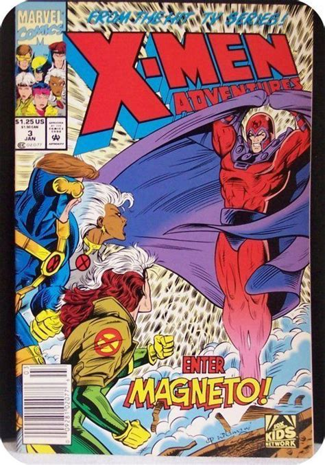 Find everything but the ordinary   Comics, Marvel comic ...