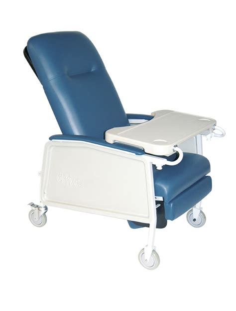 Geriatric Chairs Can Be A Form Of by Geri Chair Recliner Geri Chair For Sale Adaptive