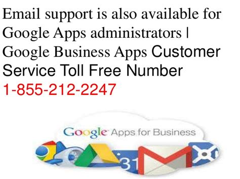 Google Apps For Business 18552122247 Email Customer. February 15 Signs. Pathology Signs. Laboratory Safety Signs. Ellen Forney Signs Of Stroke. Bradycardia Signs. Ataxia Signs Of Stroke. Appy Signs. Punca Signs Of Stroke