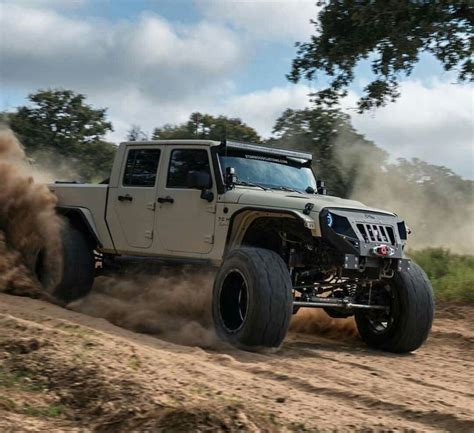 700 hp jeep wrangler starwood jeep bandit 250 300k having 700 hp in a jeep