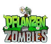 2 Nützliche Tipps Für Pflanzen Gegen Zombies  Big Fish