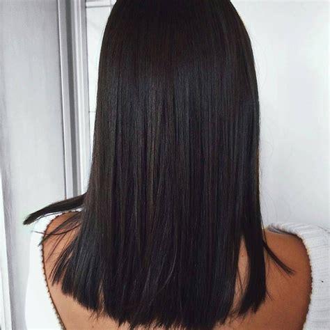 pin  elise stanton  hair inspo straight hairstyles