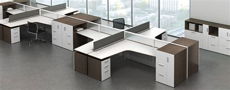 cubicles workstations and partions in denver co