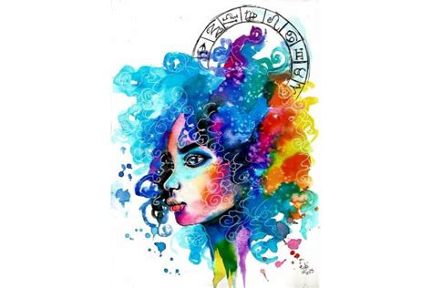 vas horoskop horoskop otkriva 紂ta vas najvi紂e ljuti 綵enski magazin
