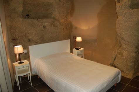 chambre d hote troglodyte saumur reserver hotel rocaminori hôtel