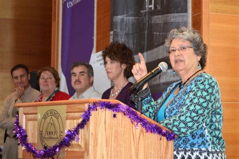 highlands embarks planning initiative increase enrollment nmhu