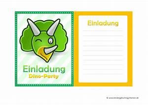 Dm Gutscheine Zum Ausdrucken : einladungen gestalten kostenlos downloaden einladungskarten ideen einladungskarten ideen ~ Markanthonyermac.com Haus und Dekorationen