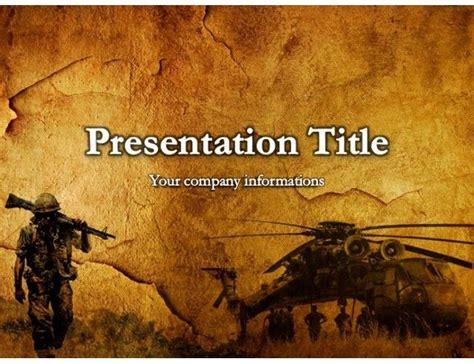 microsoft powerpoint templates war  vietnam war