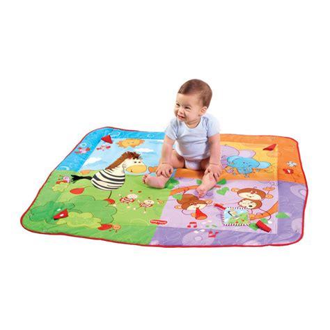 tapis d 233 veil gymini move and play de tiny en vente chez cdm