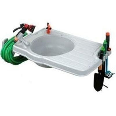 outdoor sink home depot pin outdoor sink station home depot image search results