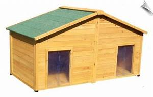 Extra large duplex dog house sioux falls dog houses for Extra large dog houses for cheap