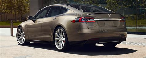 tesla model s colors tesla launches all wheel drive model s 70d 3 new colors