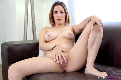Casting Couch X Mia Scarlett Direct Babes Details Sex Hd Pics