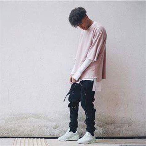 sweater scarlxrd pink wheretoget