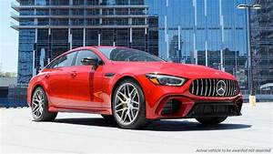 Car Giveaway: Win Your Dream Car in Our Car Sweepstakes | Omaze in 2020 | Mercedes amg, Amg ...