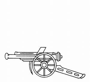 CANNON by The Arsenal Football Club Public Limited Company ...