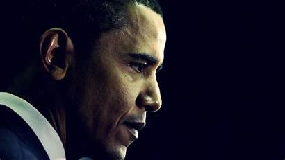 Obama Barack Wallpapers President Cool Background Desktop