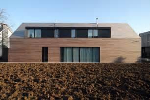 house plan designs steinmetzdemeyer maison keiffer