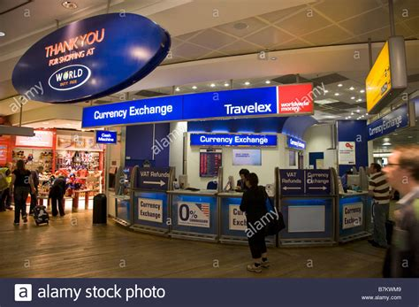 bureau de change 10 heathrow bureau de change 28 images bureau de change