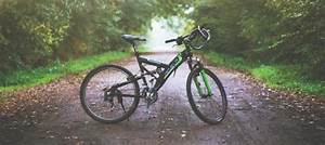 Top 10 Mountain Bikes Under 400 Dollars With Buying Guide