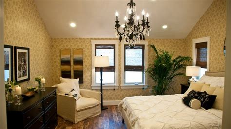 7 Best Images About Extreme Makeover Home Edition On