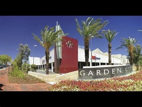 Garden City Center - garden city shopping centre perth australia