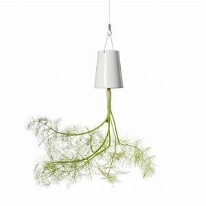 Boskke Sky Planter : boskke sky planter mini ~ Orissabook.com Haus und Dekorationen