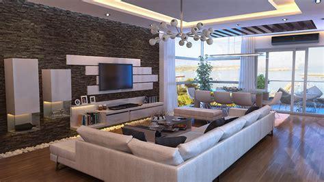 brick and wall ideas 38 house interiors
