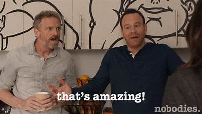 Tv Awesome Land Amazing Wexford Gifs Thats