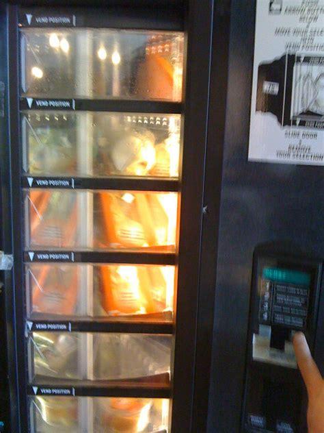 rotating vending machine jsunderland blipfoto