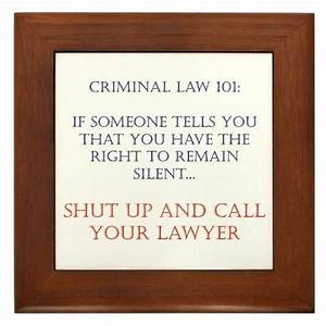 255 best Lawyer Jokes (and Law School Ones, Too) images on ...