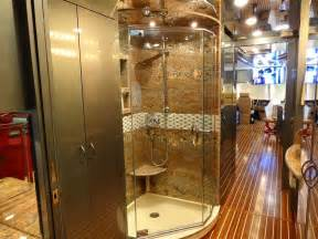 rv bathroom remodeling ideas 1000 images about rv trailer airstream etc on heartland rv buses and vintage