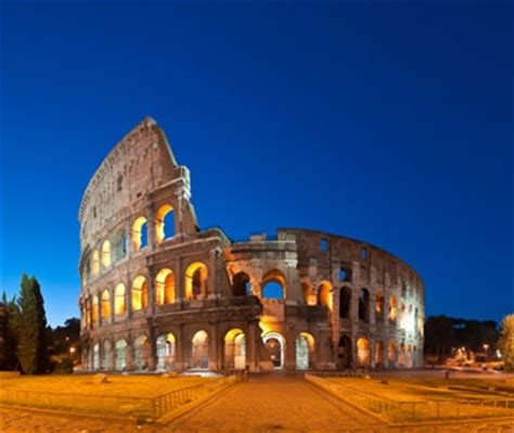 worlds  popular landmarks travel leisure