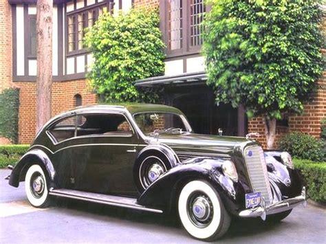 ancient cars   images  pinterest