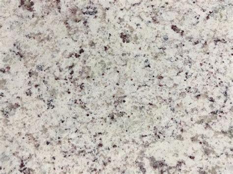 ornamental white granite with white cabinets white ornamental granite 100 images ornamental white g