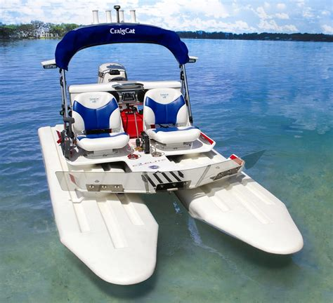 Boating Charters Near Me by A1 Charters Closed Boating 314 Harbor Blvd Destin
