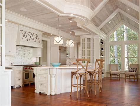 rustic kitchen backsplash interior design ideas home bunch interior design ideas 2049