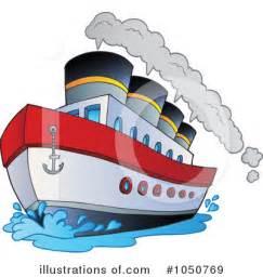 Free Boat Clip Art