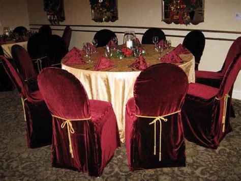 Royal Blue And Burgundy Wedding Theme