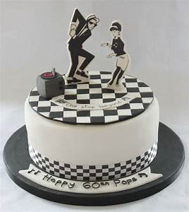 Novelty Cakes by Mariannes Cakes