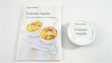 livre cuisine tunisienne pdf clé de 50 recettes quot cuisine rapide quot pour vorwerk