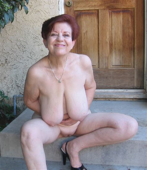 Granny Franzoise Morelel | High Quality Porn Pic ,granny