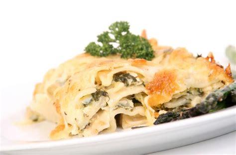 cuisiner des lasagnes recette lasagnes aux légumes 750g