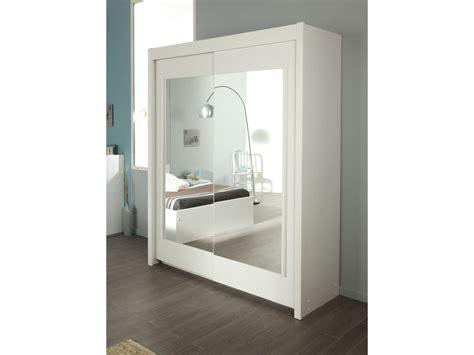 conforama armoire chambre armoire blanche conforama trendy design armoire chambre