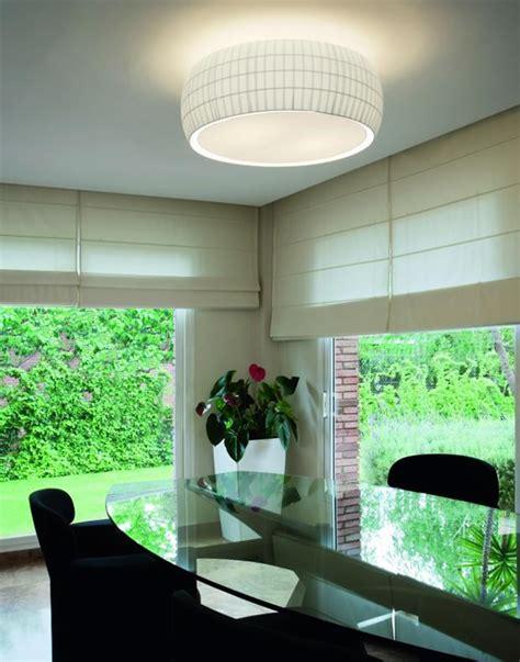 home interior lighting design contemporary light fixture design ideas for home interior