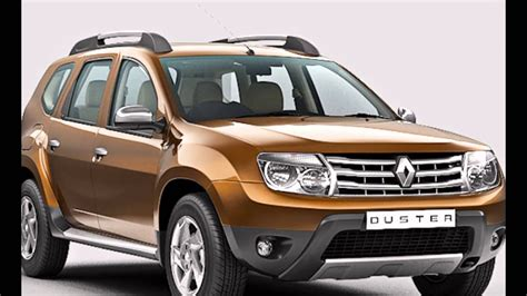Renault Duster Picture by Renault Duster Price In India Photos Review