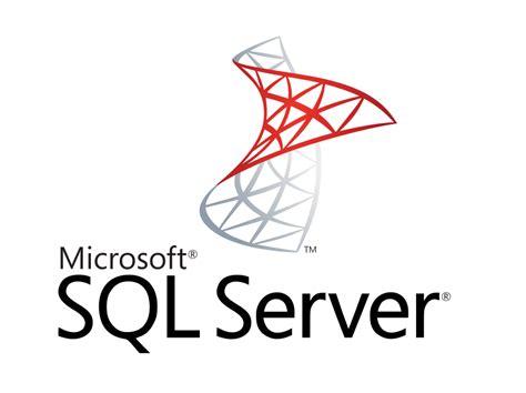 query  visualize data  microsoft sql server redash