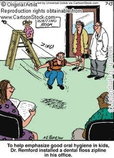 images  dental cartoons  pinterest dental