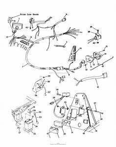Polaris 350l Trail Boss Wiring Diagram